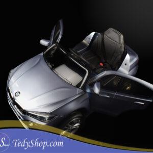 ماشین شارژی BMW X6