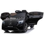 Mercedes-GLC-63s-AMG-Kinderauto-schwarz-41