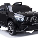 eng_pl_Mercedes-QLS-5688-Electric-Ride-On-Car-4×4-Black-4198_1