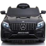 eng_pl_Mercedes-QLS-5688-Electric-Ride-On-Car-4×4-Black-4198_2