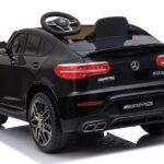 eng_pl_Mercedes-QLS-5688-Electric-Ride-On-Car-4×4-Black-4198_4