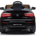 eng_pl_Mercedes-QLS-5688-Electric-Ride-On-Car-4×4-Black-4198_5