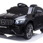 eng_pl_Mercedes-QLS-5688-Electric-Ride-On-Car-4×4-Black-4198_6