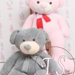 خرس-ارزان-قیمت-دو-متری
