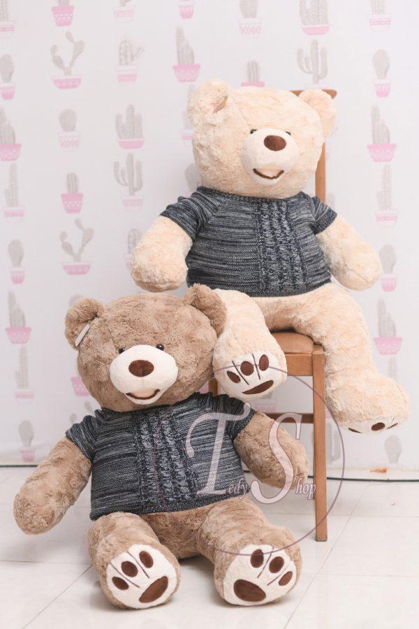خرس با مزه