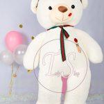 فروش خرس بزرگ سفید