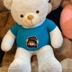 خرس بزرگ سفید ارزان