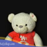 TED_0503