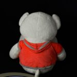 TED_0507