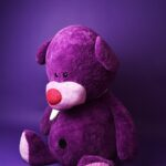 TED_0515