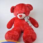 خرس قرمز ۱۷۰ سانتی ایرانی
