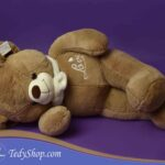 TED_0554