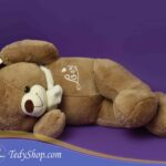 TED_0557