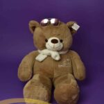 TED_0560