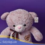 TED_0568