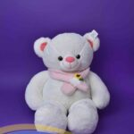 TED_0587