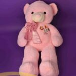TED_0606