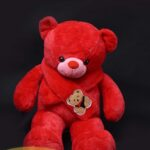 TED_0722