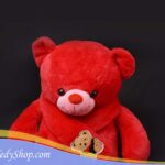 TED_0723