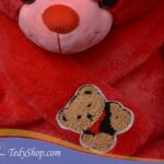 TED_0724