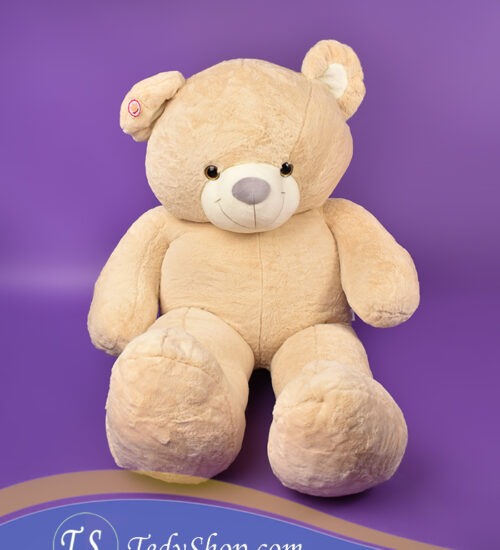 خرس 170سانتی