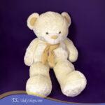 خرس گنده سفید تولید ایرانی