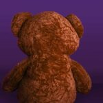 خرس-بزرگ